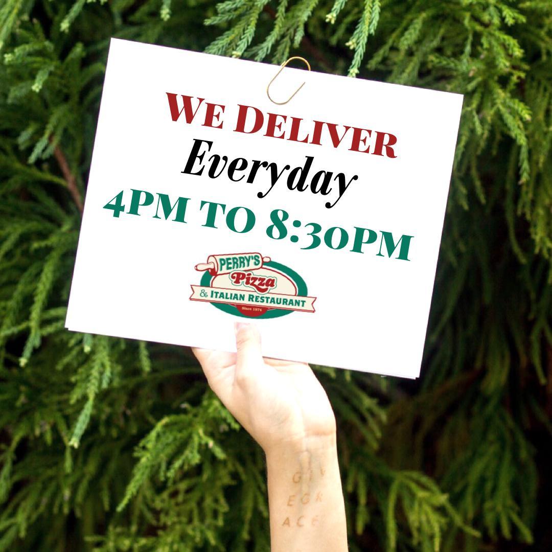 we-deliver.jpeg