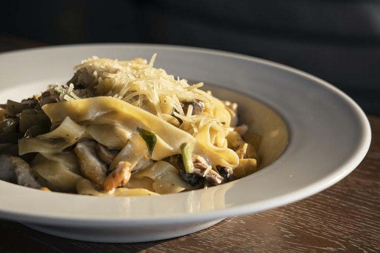 Garden grove, Italian Food on the Go