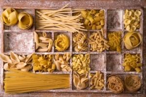 plate-of-pasta-Garden Grove