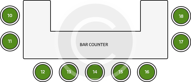 bar-hover.png