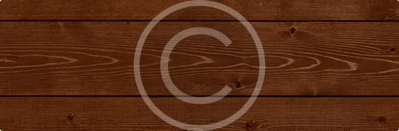 bg_audio.jpg