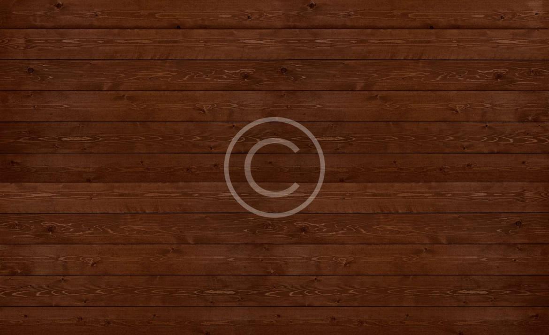bg_wood.jpg