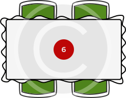 table-6-hover.png