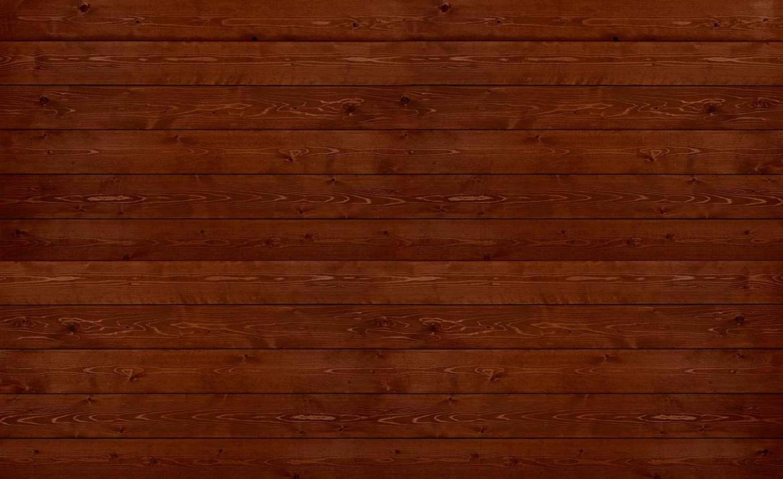 bg_wood_2.jpg