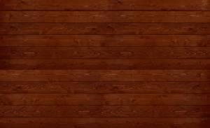 bg_wood