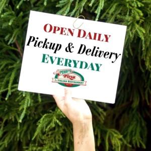 perrys-open