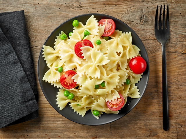 plate-of-pasta-Garden-Grove.jpg